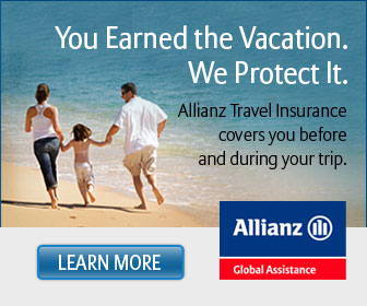 allianz_travel_insurance_logo