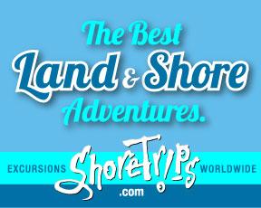 shoretrips-banner-288-230